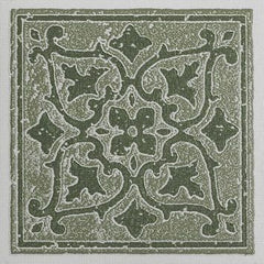 404WALL TILE-VNL4X4 FOREST P27