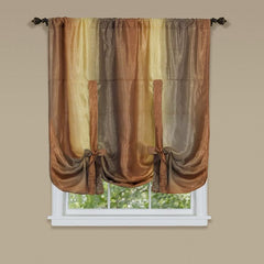 1447OMBRE TIEUP50X63 AUTUMN P6