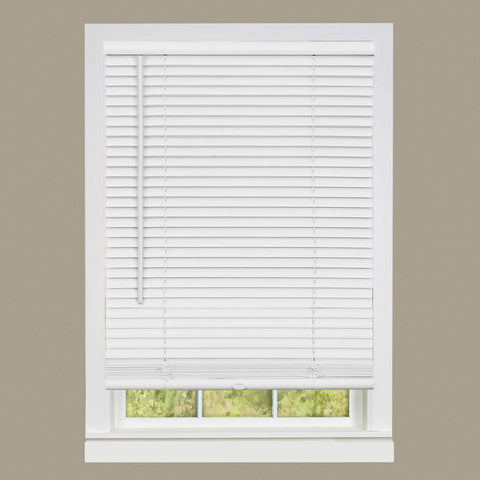 "Deluxe Sundown GII 1"" Cordless Blind"
