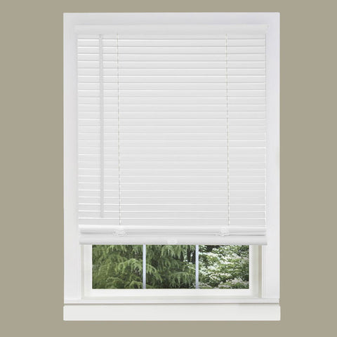 "Morningstar GII 1"" Cordless Blind"