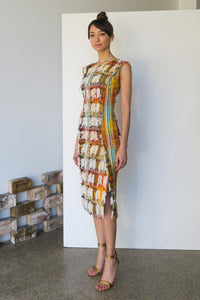 Aura Dress | CARL KAPP