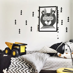 Scout Life Style Bedding