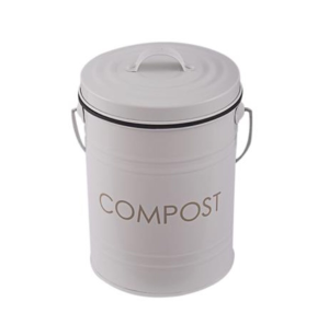 Compost bin from Kmart