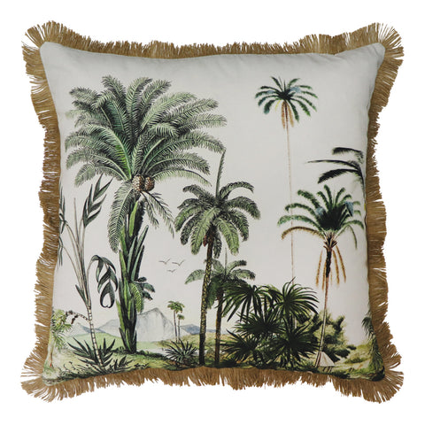 ML Dominica Cushion