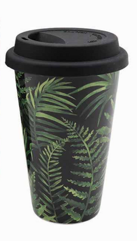 ML Rainforest Travel Mug