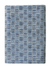 Walter G Thebes Denim Tablecloth 150x280cm