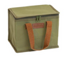 Paper Olive Lunch Box