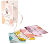 W+W Sheet Mask Set