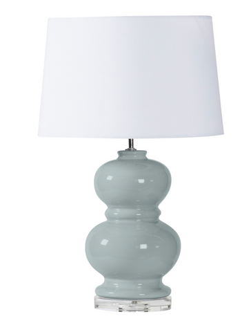 CS Venezia Table Lamps