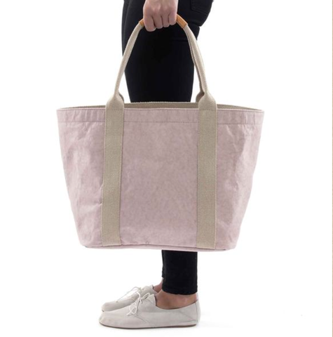 Uashmama Vassoio Shopper Bag