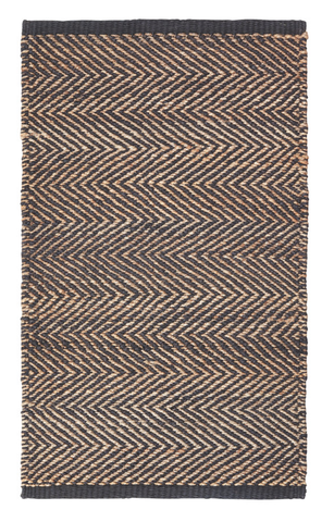 Armadillo and Co Entrance Mat Serengeti Weave