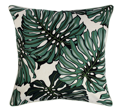 ETP South Pacific Cushion