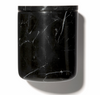 THE Luxuriate Nero Marquina Vessel