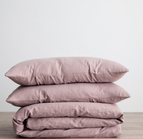 Cultiver - Dusk Duvet Cover Sets