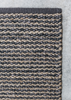 Armadillo and Co Kalahari Weave Rug