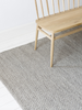 Armadillo and Co Sherpa Weave Rug