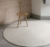 Armadillo and Co Braid Weave Rug