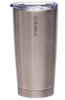 EE INSULATED TUMBLER STAINLESS STEEL 592ML