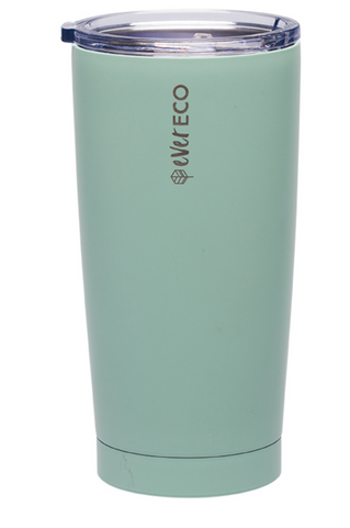 EE INSULATED TUMBLER SAGE 592ML
