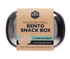 EE BENTO SNACK BOX 1 COMPARTMENT