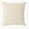 LM Nightwatch Cushion