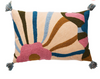 Patty Floral Cushion