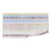 Tenera Bath Towel