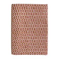Walter G Jali Guava Tablecloth