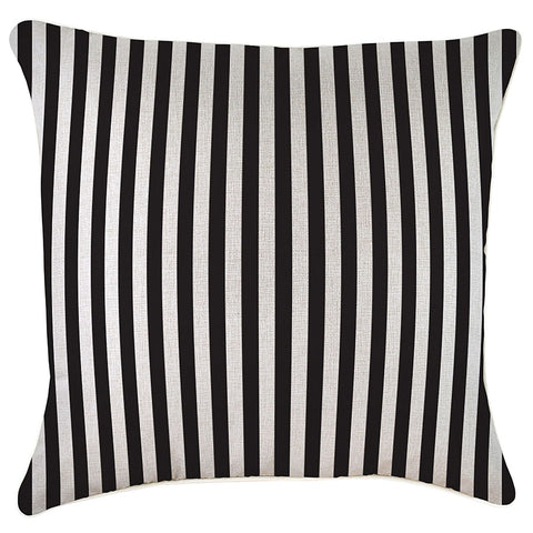 ETP Black Candy Stripe