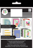 Me & My Big Ideas- Create 365 Planner Extension Pages