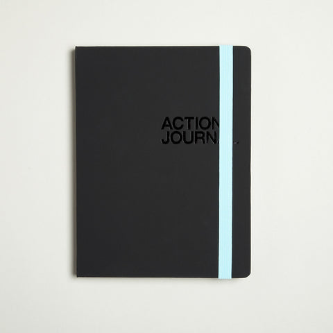 Behance Action Method Action Journal