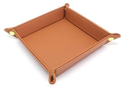 Valet Tray by Elmina