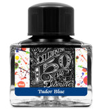 Diamine - 150th Anniversary Fountain Pen Ink - 40ml Bottle
