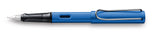 Lamy - AL-Star Fountain Pen - Fine Nib - Includes NEW 2020 Limited Edition Turmaline!