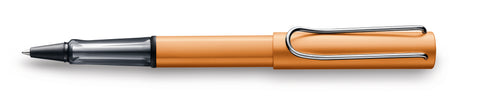 Lamy - AL-Star Rollerball Pen - Includes NEW 2019 Limited Edition Bronze!