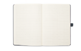 Lamy - Paper Notebook - A5 Hardcover