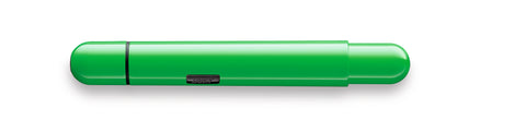 Lamy - Pico Ballpoint Pen - Includes NEW 2019 Limited Edition Neon Green!