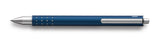 Lamy - Swift Rollerball Pen - Includes NEW 2019 Limited Edition Racing Green!