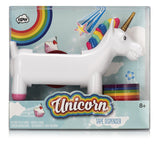 NPW Unicorn Rainbow Tape Dispenser