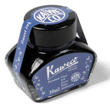 Kaweco Bottled Ink- 30ml
