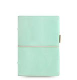 Filofax Domino Soft Organiser- Pocket Size