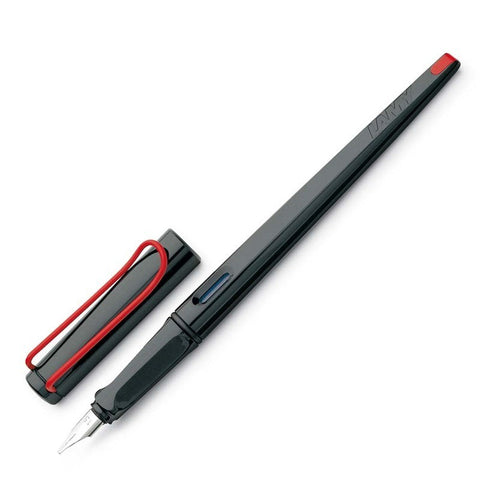 Lamy Joy Calligraphy Pen- 1.1