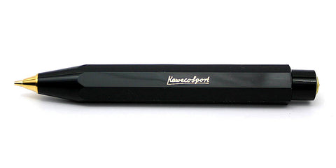 Kaweco Classic Sport mechanical pencil -  0.7mm