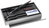 Lamy Joy Calligraphy Set 015