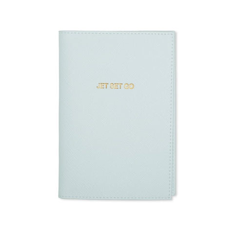 Katie Loxton Passport Cover