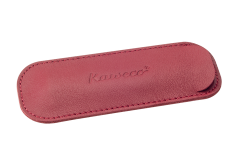 New Kaweco ECO Leather Pouch for 2  Pens