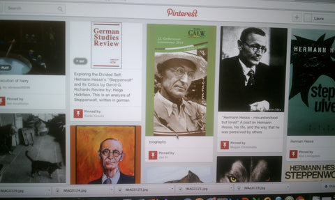 3 Great Educational Uses for Pinterest