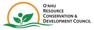 Oʻahu Resource Conservation & Development Council
