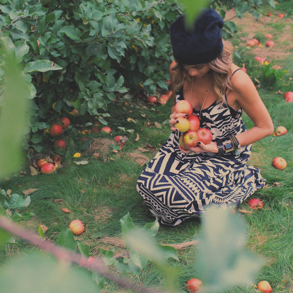 dolkii_apple_picking_8