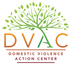 Domestic Violence Action Center